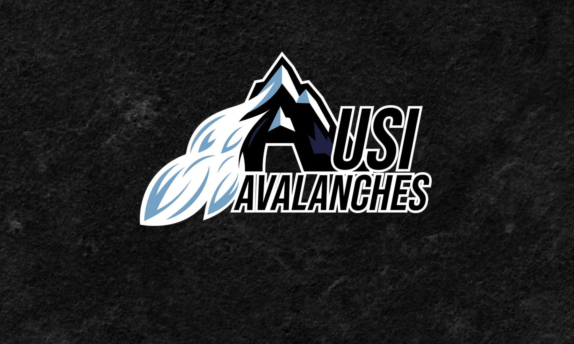 USI Avalanches